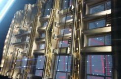 آپارتمان ۵۱ متری جهت فروش پاسارگاد وام دار در فاز یک اندیشه