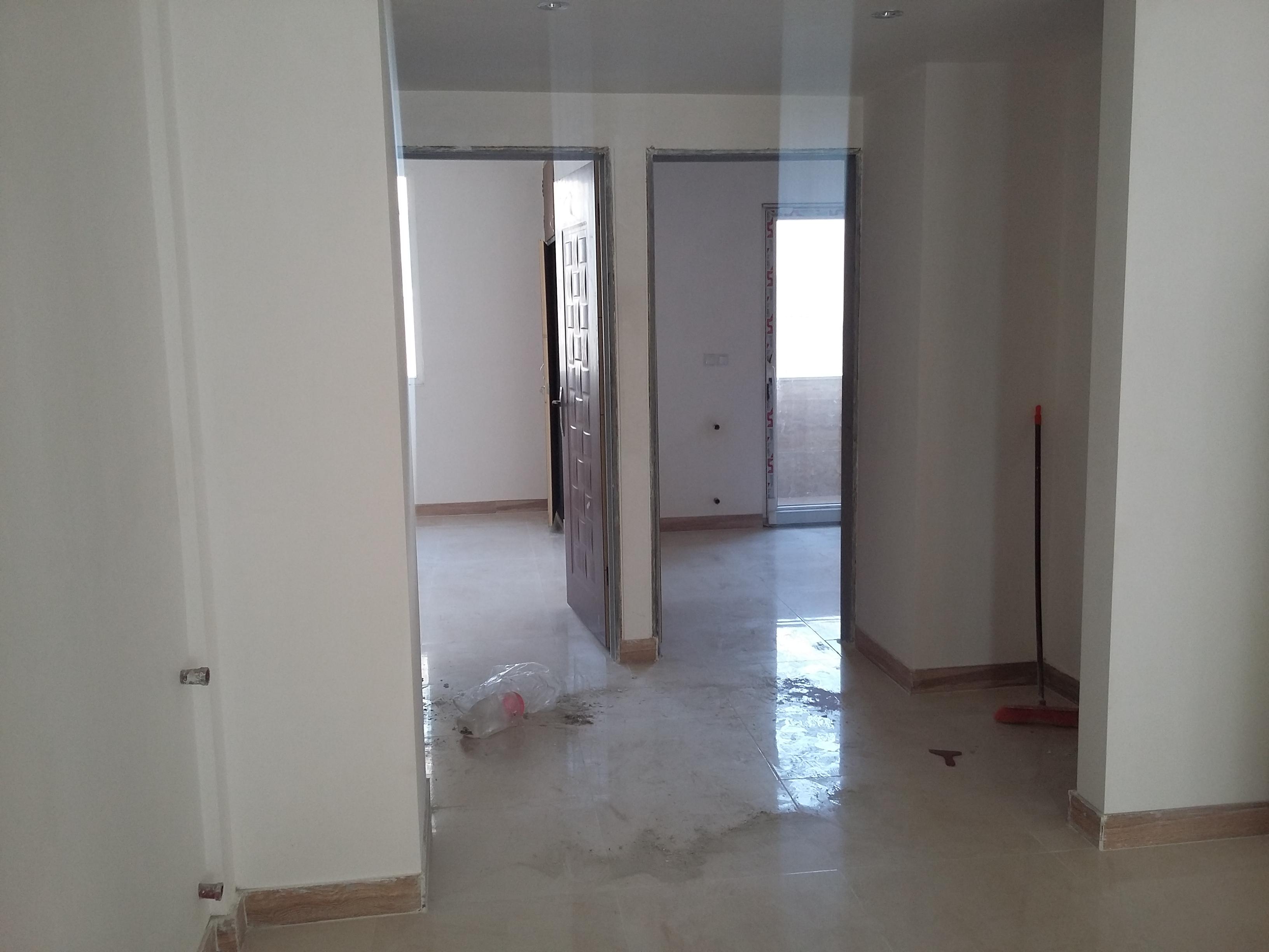 آپارتمان ۵۰ متر ۵ساله برای فروش در شهرک مریم