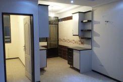فروش آپارتمان در شهرک مریم 45 متری وام دار فول امکانات