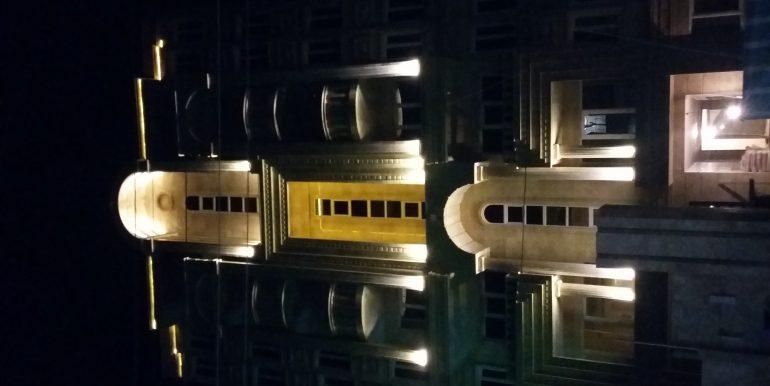 آپارتمان ۵۴ متری نوساز بلوک۲ شهرک مریم جهت فروش