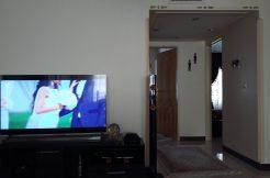 آپارتمان ۵۳ متر با وام مهر برای فروش