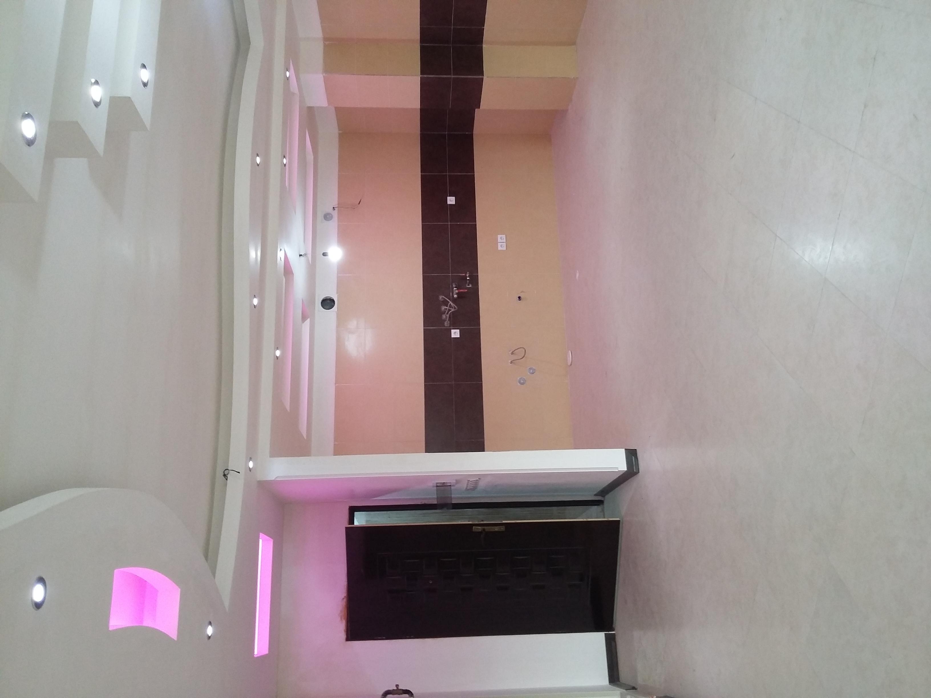 آپارتمان ۷۸ متری نوساز شهرک مریم جهت فروش