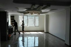 آپارتمان ۷۶ متری مجتمع کاشانه زیر قیمت برای فروش