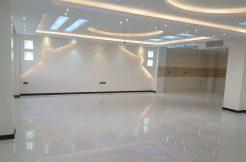 آپارتمان ۶۵ متری و ۸۵ متری نوساز جهت فروش شهرک مریم لوکس