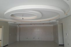 آپارتمان ۷۱ متری نوساز برای فروش در شهرک مریم