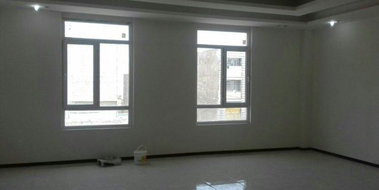 ۹۰متر آپارتمان جهت فروش و نوساز