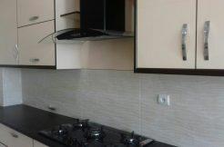 آپارتمان ۶۴ متری ۵ساله با ۳۵متر تراس اختصاصی جهت فروش