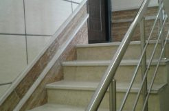 فروش آپارتمان نوساز ۵۲ متری زیر قیمت