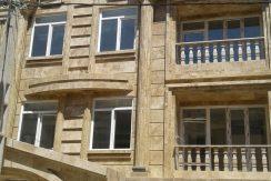 آپارتمان ۸۵ متری نوساز برای فروش قیمت کاسبی کاسبی