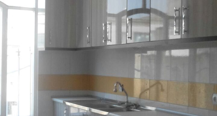 فروش آپارتمان ۷۵ متری ۶ساله شهرک مریم گلزار