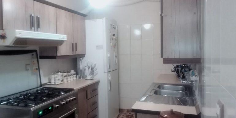 آپارتمان ۶۸ متری ۶ساله شهرک مریم برای فروش
