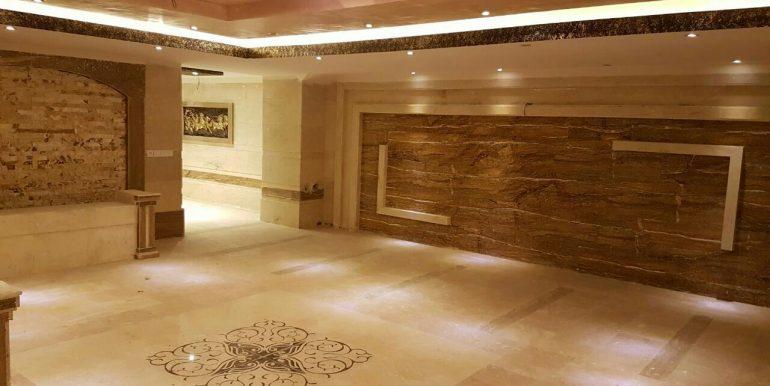آپارتمان 73 متری نوساز زیر قیمت جهت فروش در شهرک مریم
