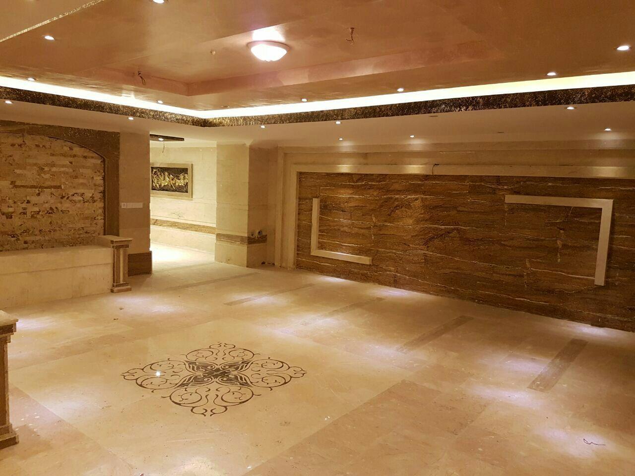 آپارتمان ۷۳ متری نوساز زیر قیمت جهت فروش در شهرک مریم