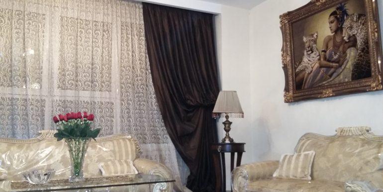 فروش آپارتمان ۷۰ متری قیمت کاسبی
