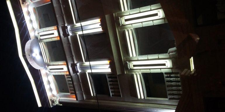 آپارتمان ۷۰ متری نوساز جهت فروش کلید نخورده