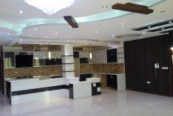 آپارتمان ۹۲ متری لاکچری و خوش نقشه ترین نوساز برای فروش