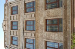 آپارتمان 52 متری سند اداری برای فروش