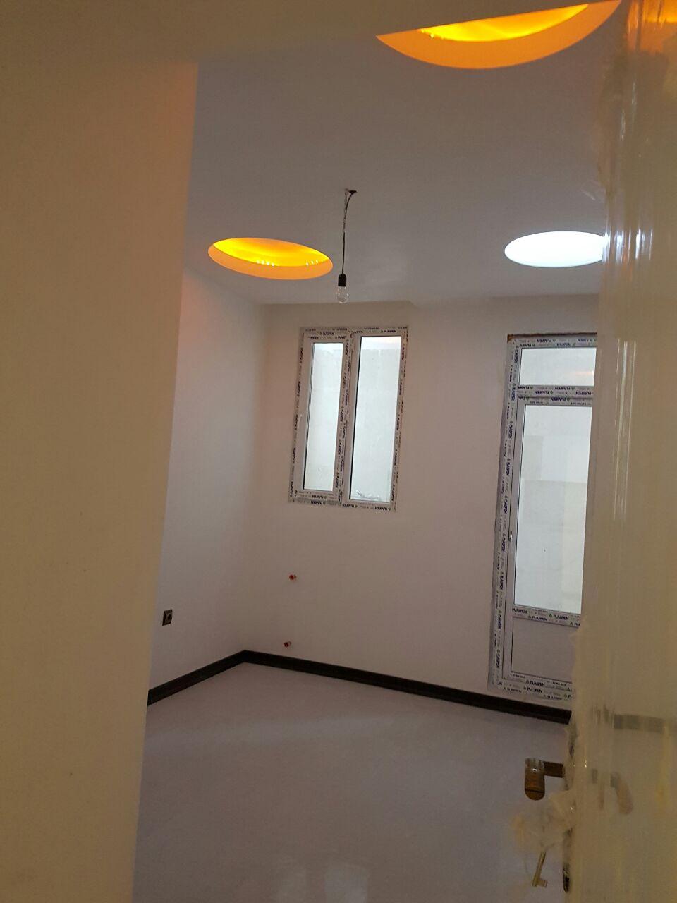 آپارتمان ۵۳ متری نوساز با وام زیر قیمت فروش