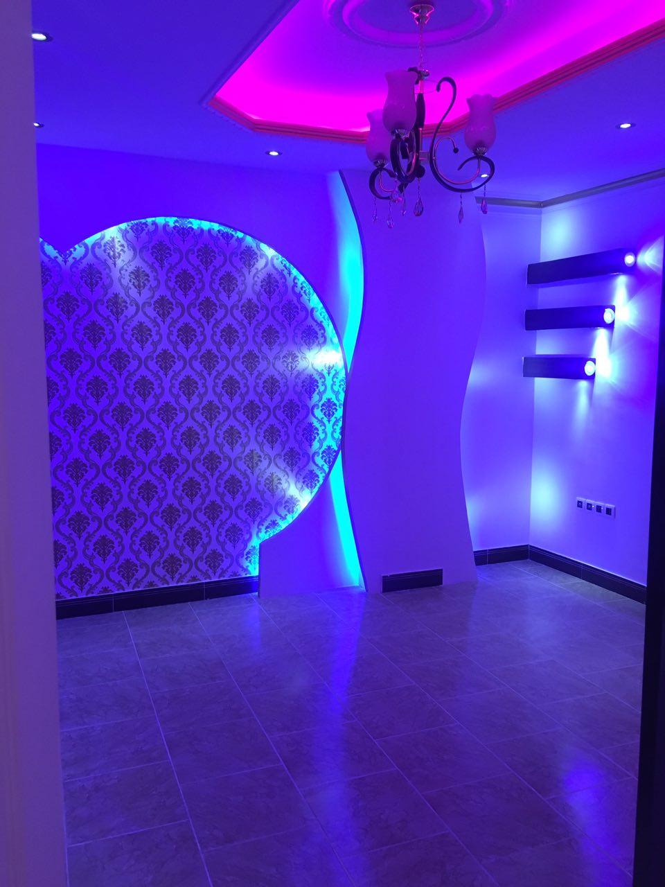 آپارتمان ۶۵ متری نوساز برای فروش زیر قیمت