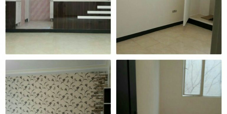 آپارتمان ۷۱ متری طبقه اول شهرک مریم برای فروش