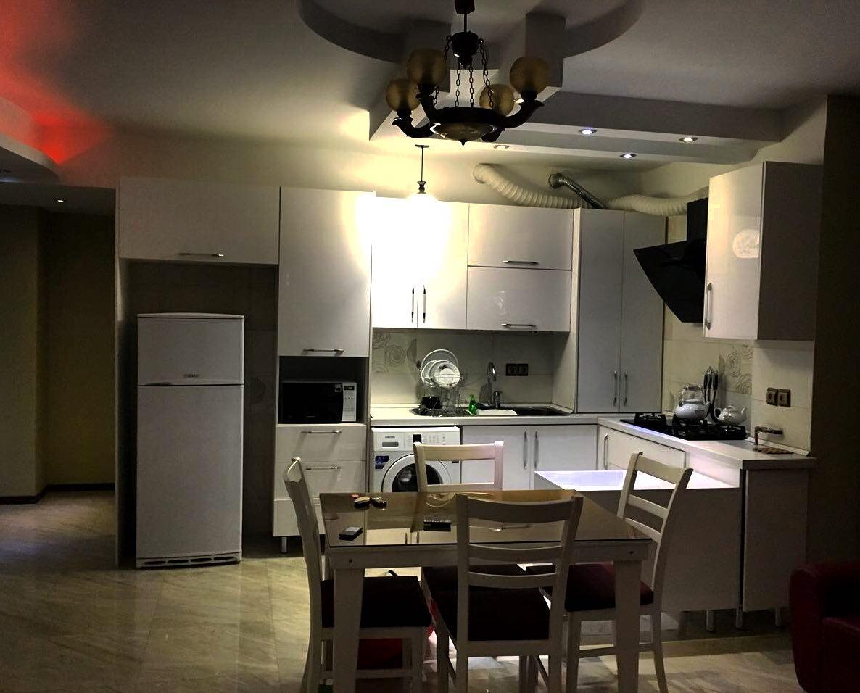 فروش آپارتمان با وام مهر