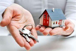 اجاره-خانه-های-زیر-100-متر-1-300x200