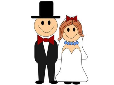 خواص ازدواج (طنز) ! 1