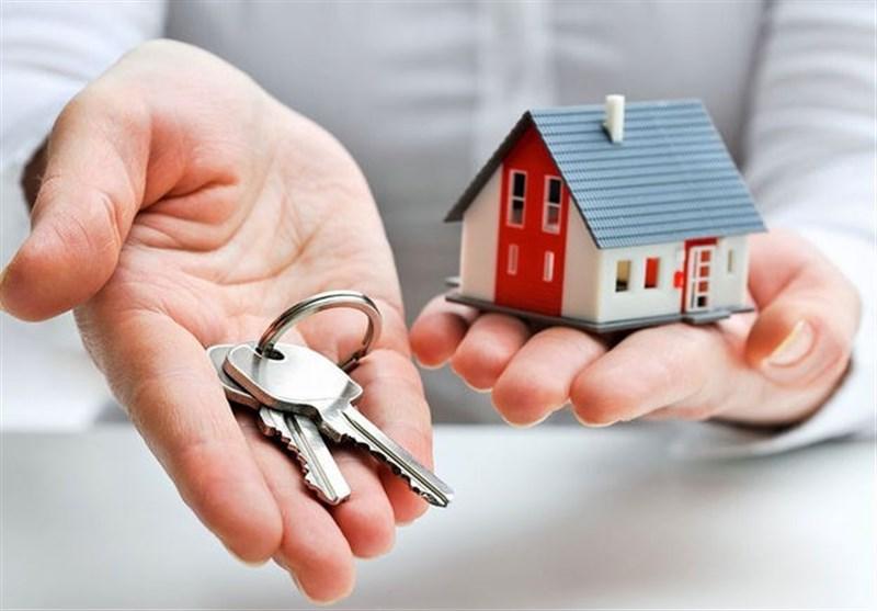مشاوران املاک در مورد کاهش قیمت چه نظری داده اند