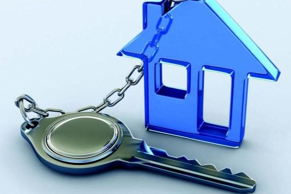 عکس العمل مشاوران املاک به یک بند از قانون قیمتهای جدید مسکن