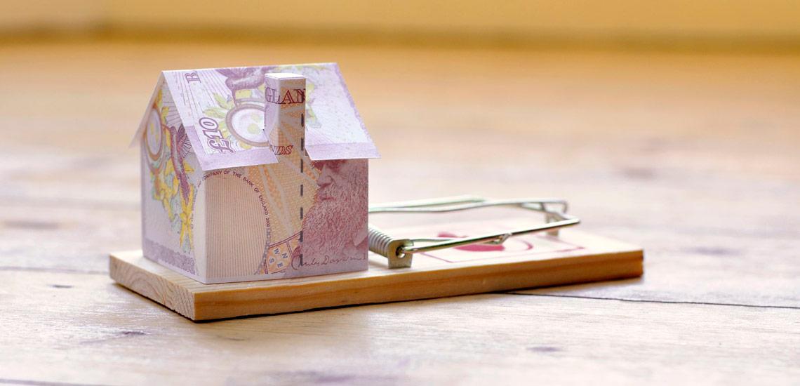 نکاتی مهم حقوقی در مورد فروش و یا خرید ملک