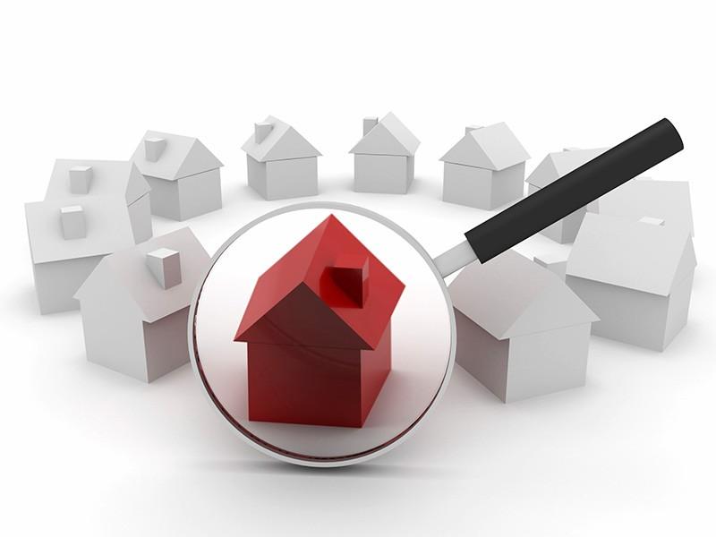 مورادی که پیش از فروختن خانه باید بدانید