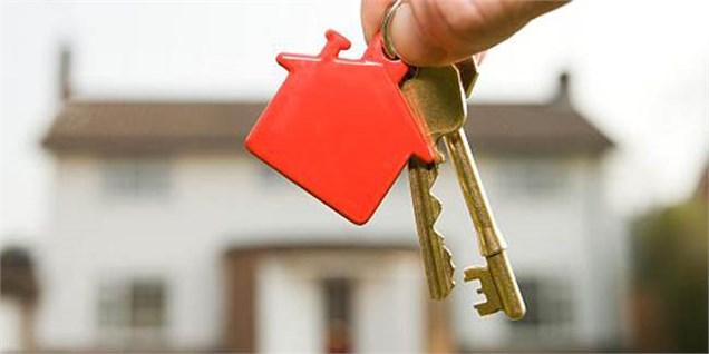 قوانین خرید و فروش املاک و پیش خرید
