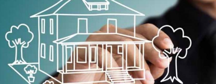 Buy-Property-in-Turkey-in-20-years