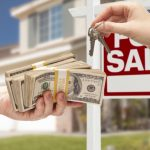 Sell-your-house-FB-1024x535