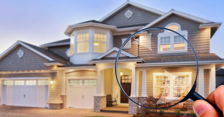 چند نکته مهم در خرید خانه