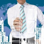 bba72-commercial-real-estate2