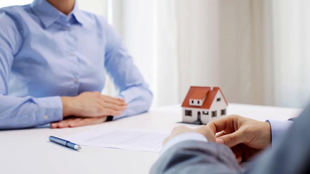 نکته های اصلی و مهم در خرید خانه