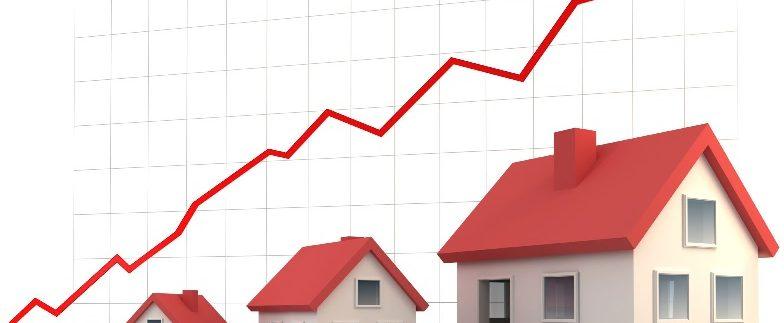 عوامل تعیین کننده قیمت خانه