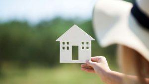 ترفندهای خرید اولین خانه