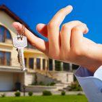 قانون پیش فروش آپارتمان منبع