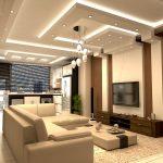 هزینه تعمیرات خانه