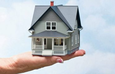 home-loan_660_020117053409_030917101300_060618042519
