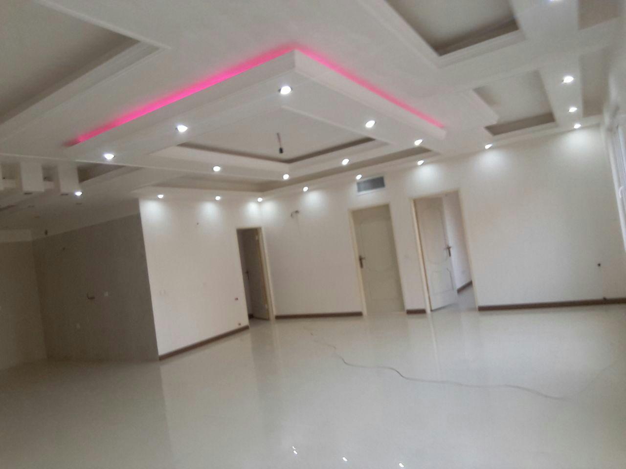 آپارتمان ۱۴۵ متری سوپرلوکس شهرک مریم